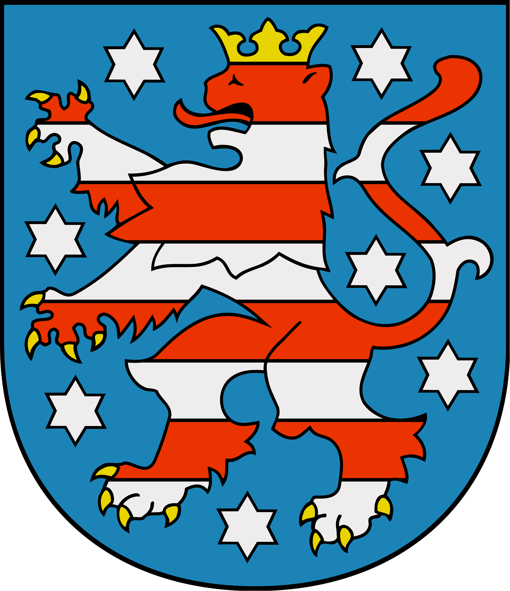 coat of arms 526971 1920