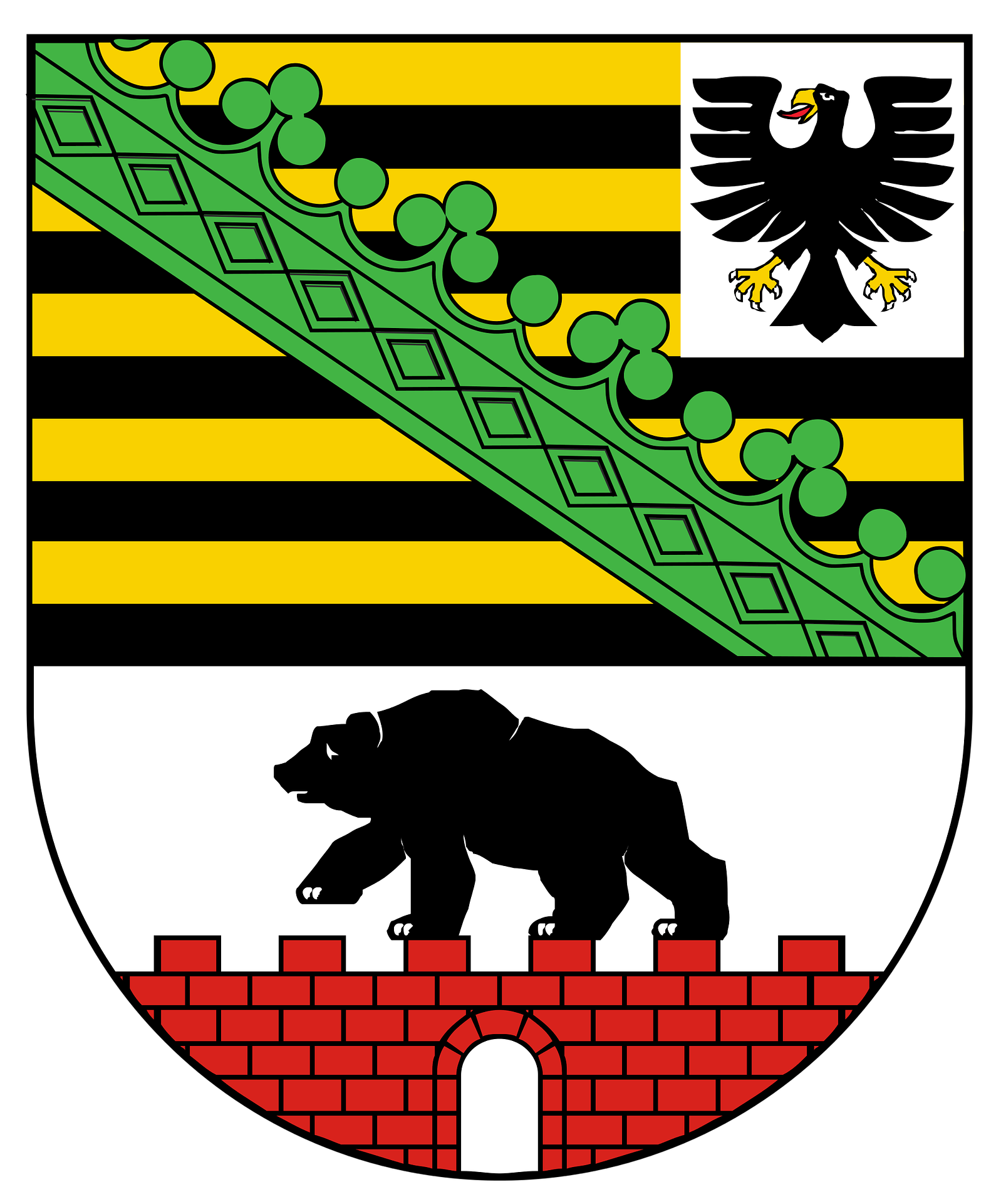 coat of arms 526985 1920